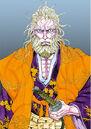 Bokuden Tsukahara (NAS DLC).jpg