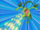 Ash Grovyle Bullet Seed.png