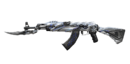 AK-47 Knife Transformer.png