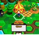 Circus (Sonic Lost World)