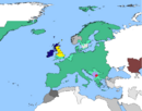 Map of Europe 2269 (REMG).png