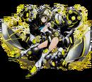 ID:430 ライコウ:ナユタ