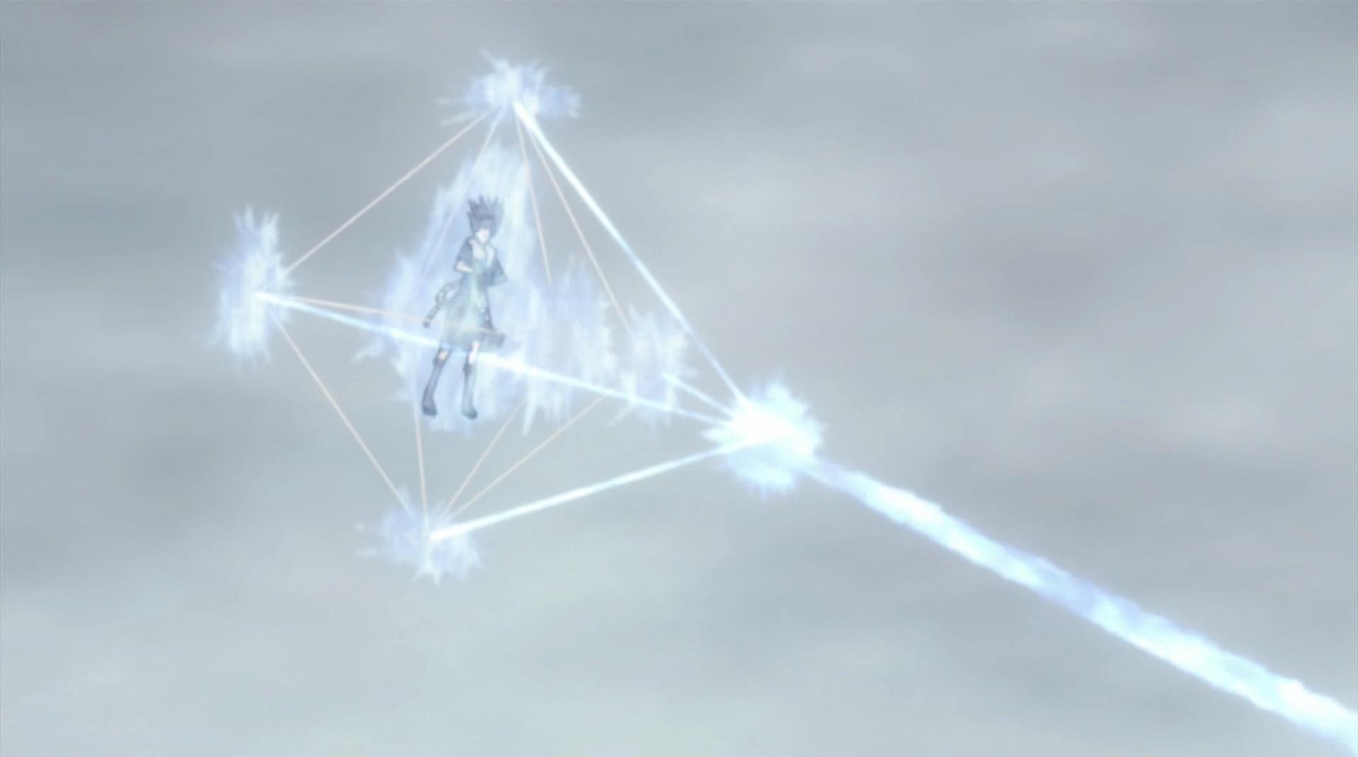 Arrow_of_Light.png