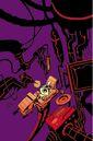 Dexter's Laboratory Vol 1 29 Textless.jpg