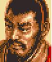 Cao Pi (ROTK4).png
