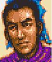 Cao Zhang (ROTK4).png