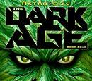 Astro City: The Dark Age Vol 4