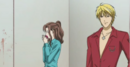 Sho and shoko shocked.png