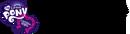 Logo Wiki Equestria Girls Wymyślone Postacie Wiki.png