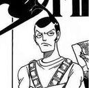 Droy Manga X784.jpg