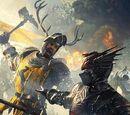 Schlacht am Trident