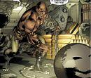 Eliot Franklin (Earth-1610) Ultimate Captain America Annual Vol 1 1.jpg