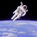Astronaut-EVA.jpg