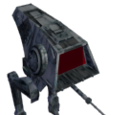 All Terrain Advanced Raider (Yorkieman95)