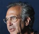 Kenneth Fink