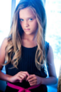 Lizzy Greene photoshoot.png