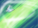 Drew Butterfree Gust.png