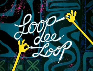 loop de loop encyclopedia spongebobia the spongebob