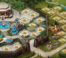 Alliance City