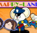 Mappy-Land (episode)