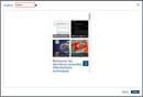 Aperçu page d'accueil mobile.png