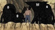 Earth Grudge Fear 180px-Kakuzu%27s_masks