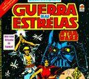 Quadrinhos em português