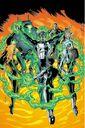 Green Lantern Circle of Fire Vol 1 2 Textless.jpg