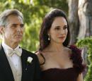 Victoria and Conrad