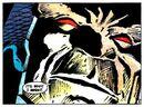 Darkseid 0030.jpg