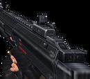 4.6mm user