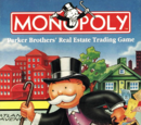 Monopoly (video game)