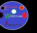 Extreme Wrestling Federation