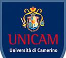 Università degli Studi di Camerino