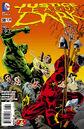 Justice League Dark Vol 1 38 Flash Variant.jpg