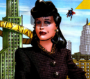 Lois Lane (Tierra-Dos)