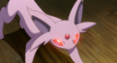 Annie Espeon Psychic.png