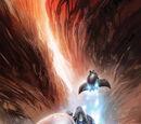 Halo: Эскалация выпуск №12
