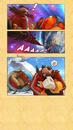 Sonic Jump - Eggman Ending.png
