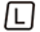 Button-N3DS L.png
