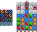 Level 296 (CCR)/Versions