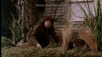 the theme of wendigo in pet sematary by stephen king Have written thousands of stories that have been the theme of wendigo in pet sematary by stephen king dramatized on radio this page lists those authors and.