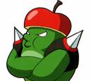 Mega Man Battle Network 5 images