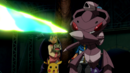 Douse Drive Genesect Signal Beam.png