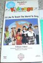 Kidsongs teachtheworldtosing.png