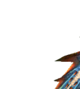 MH4U-Relic Great Sword 003 Render 002.png