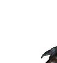 MH4U-Relic Great Sword 005 Render 004.png