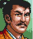 Nobunaga Oda (NAZ).png