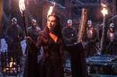 Melisandre HBO Got S5.jpg