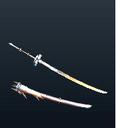 MH4U-Relic Long Sword 001 Render 003.png